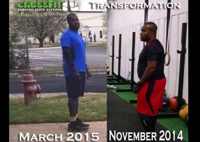 transformation jr copy1